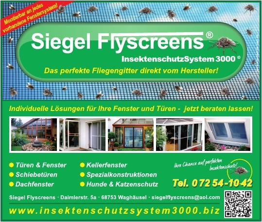 images/2018/08/12/anzeigesiegelflyscreens142x120mm.pdf_page_1.jpg